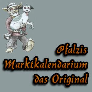 Flohmarkt maxlrain termine